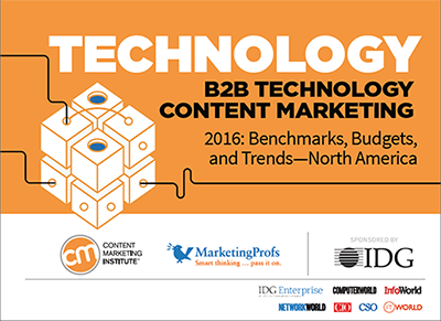 Technology_B2B_Content_Marketing